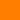 thumb_orange_square