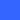 thumb_blue_square