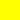 thumb_yellow_square